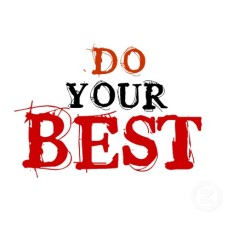 do_your_best_tshirt-d235073775109517508adc0r_425